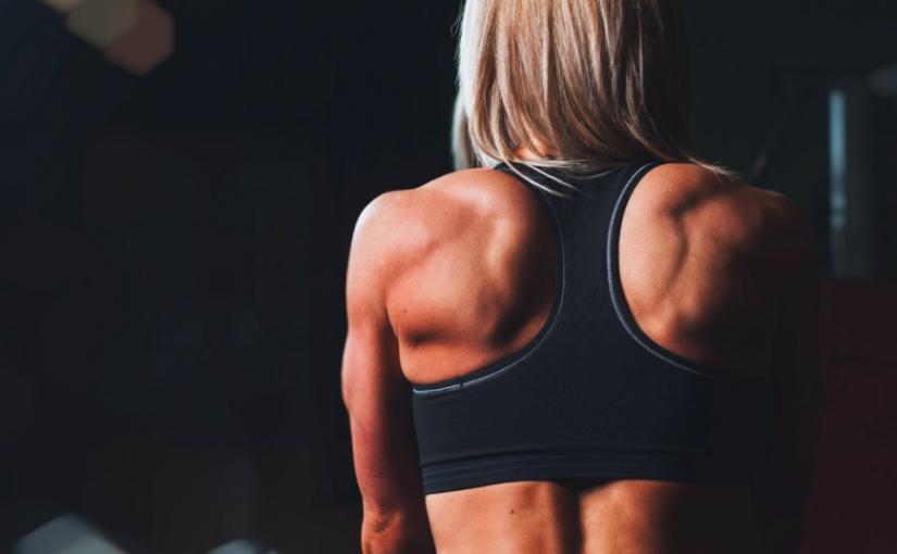 Back Pain Statistics